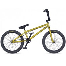 images/stories/virtuemart/category/bicykle_bmx