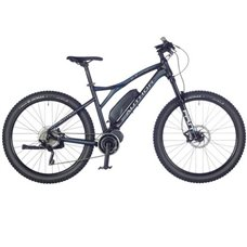 images/stories/virtuemart/category/ebike_mtb_ht