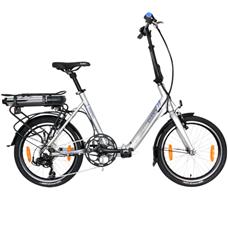 images/stories/virtuemart/category/ebike_skladacie
