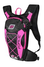 backpack-force-aron-pro-10-l-black-pink-img-8967023_hlavni-fd-3