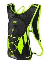 backpack-force-berry-12-l-black-fluo-img-896703_hlavni-fd-3