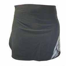 skirt-black-grey-1